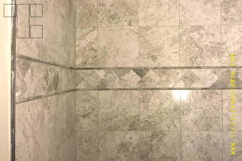 Ceramic tile tampa