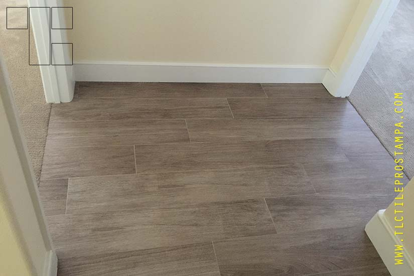 Floor Tile Installation by TLC TILE PROS TAMPA. TLC TILE PROS TAMPA  Tile Design Ideas   TLC Tile floor Photo Projects
