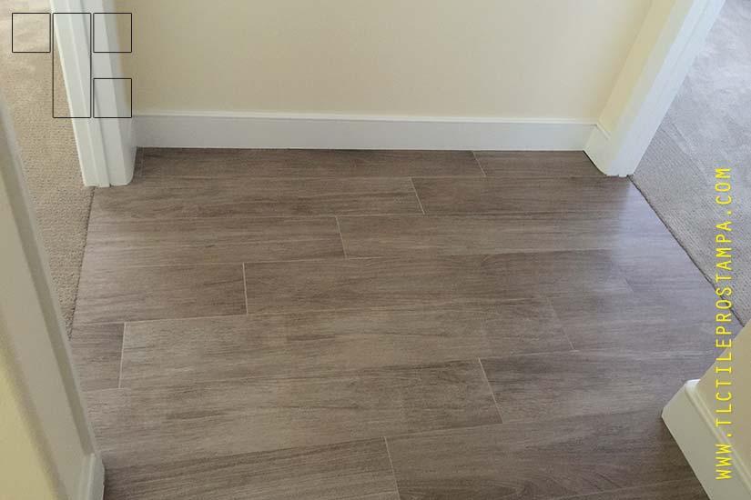 Tlc Tile Pros Tampa Tile Design Ideas Tlc Tile Floor Photo Projects