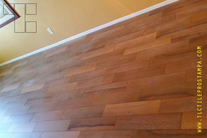 Tlc Tile Pros Tampa Tile Design Ideas Amp Tlc Tile Floor
