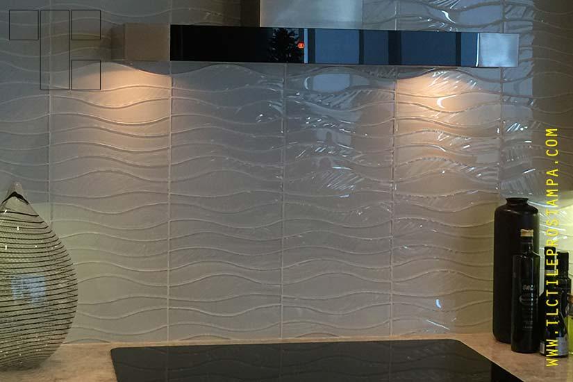 Tlc Tile Pros Tampa Tile Design Ideas Amp Tlc Tile Kitchen