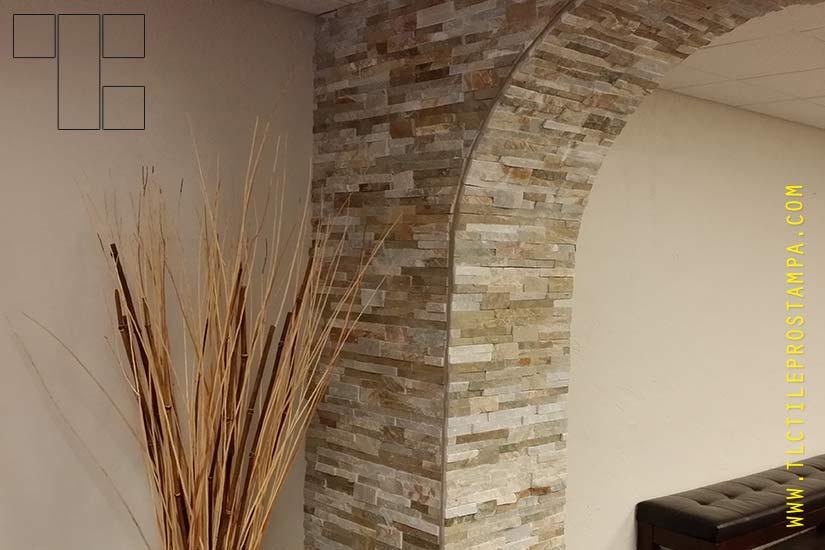 Tlc Tile Pros Tampa Tile Design Ideas Amp Tlc Tile Wall