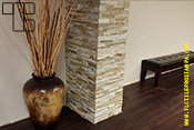TLC Tile Pros Tampa Wall Tile Selection Photo Gallery