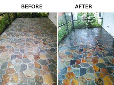 tile sales sold & installed by TLC Tile Pros Tampa Bay