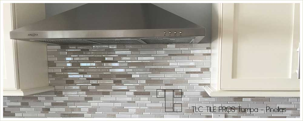 TLC TILE PROS TAMPA - Glass Wall Tile Installers in Tampa, FL