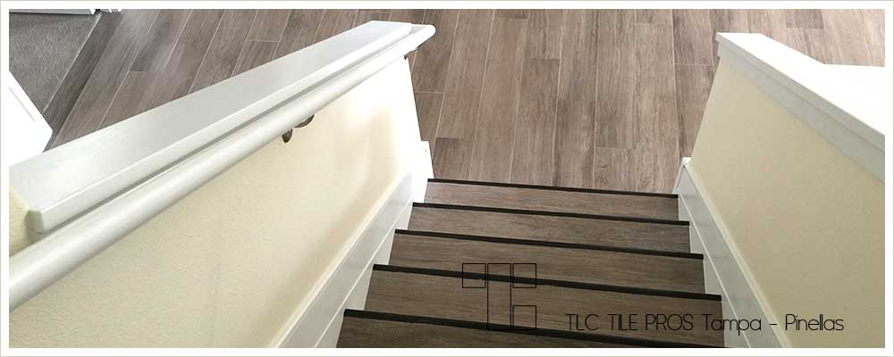 TLC TILE PROS TAMPA - Flooring Tile Installers in Tampa, FL