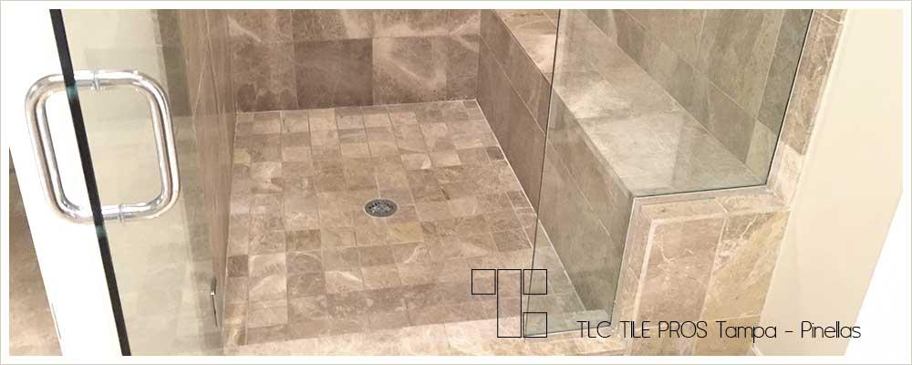 Tlc Tile Pros Tampa Flooring Installers In Fl