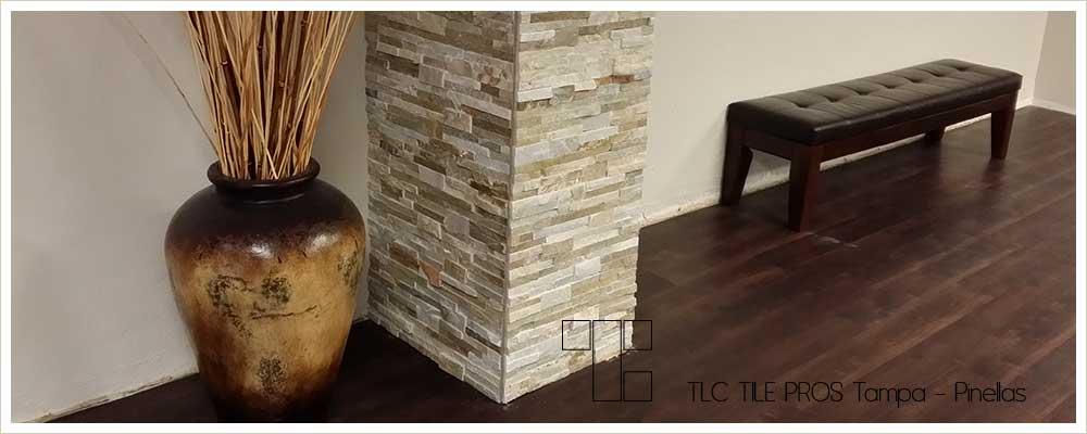 Tlc Tile Pros Tampa Floor Tile Installers Discount
