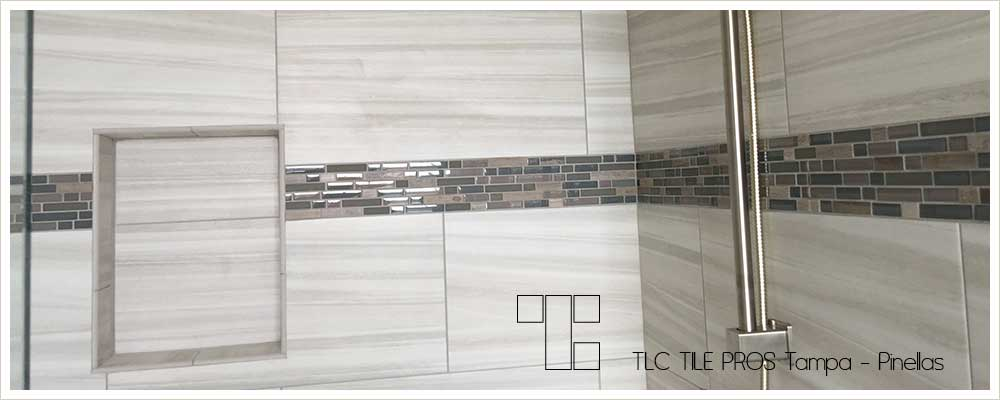 Tlc Tile Pros Tampa Tile Installers Tile Removal Discount Tile
