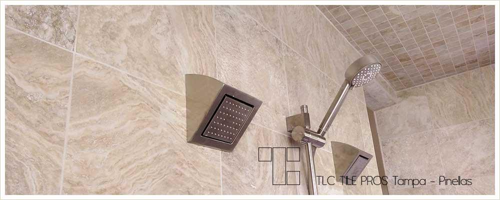Tlc Tile Pros Tampa Tile Installers Tile Removal