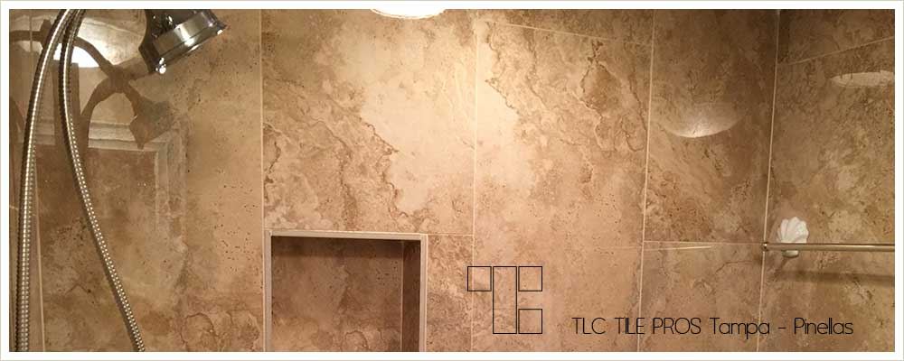 TLC TILE PROS TAMPA - Wall Tile Installers in Tampa, FL