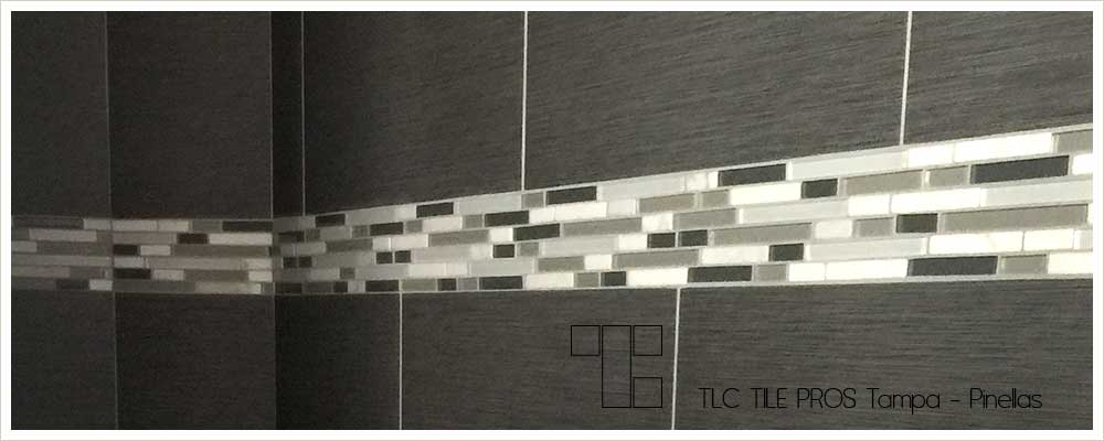 Tlc Tile Pros Tampa Wall Tile Installers Discount Wall